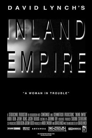 Inland-Empire-poster